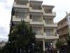 letovanje-grcka-evia-edipsos-vila-kyprianos-15