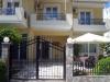 letovanje-grcka-evia-edipsos-vila-kyprianos-16