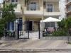 letovanje-grcka-evia-edipsos-vila-kyprianos-4