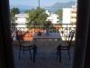 letovanje-grcka-evia-edipsos-vila-kyprianos-6