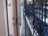 francuski-balkon