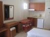 lakis-2010-046
