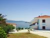 grcka-halkidiki-atos-amuljani-ostrvo-apartmani-limanaki-1