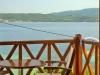 grcka-halkidiki-atos-amuljani-ostrvo-apartmani-limanaki-10