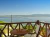 grcka-halkidiki-atos-amuljani-ostrvo-apartmani-limanaki-11
