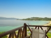 grcka-halkidiki-atos-amuljani-ostrvo-apartmani-limanaki-12