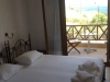 grcka-halkidiki-atos-amuljani-ostrvo-apartmani-limanaki-13