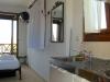 grcka-halkidiki-atos-amuljani-ostrvo-apartmani-limanaki-17