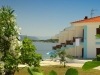 grcka-halkidiki-atos-amuljani-ostrvo-apartmani-limanaki-2