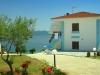 grcka-halkidiki-atos-amuljani-ostrvo-apartmani-limanaki-22