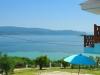 grcka-halkidiki-atos-amuljani-ostrvo-apartmani-limanaki-23