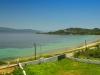 grcka-halkidiki-atos-amuljani-ostrvo-apartmani-limanaki-24