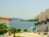 grcka-halkidiki-atos-amuljani-ostrvo-apartmani-limanaki-3