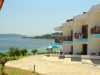 grcka-halkidiki-atos-amuljani-ostrvo-apartmani-limanaki-4