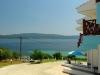 grcka-halkidiki-atos-amuljani-ostrvo-apartmani-limanaki-5