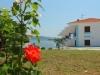 grcka-halkidiki-atos-amuljani-ostrvo-apartmani-limanaki-6