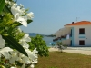 grcka-halkidiki-atos-amuljani-ostrvo-apartmani-limanaki-7