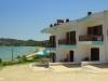 grcka-halkidiki-atos-amuljani-ostrvo-apartmani-limanaki-8