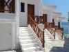 grcka-halkidiki-atos-amuljani-ostrvo-apartmani-limanaki-9