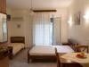 grcka-sivota-apartmani-loutsis-11