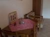 grcka-sivota-apartmani-loutsis-14