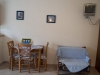 grcka-sivota-apartmani-loutsis-16