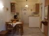 grcka-sivota-apartmani-loutsis-17