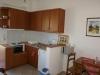 grcka-sivota-apartmani-loutsis-19