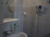 grcka-sivota-apartmani-loutsis-26