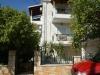 grcka-sivota-apartmani-loutsis-4