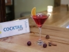 hotel-magdalena-cocktail-1-1024x683