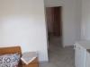 grcka-nea-vrasna-apartmani-maria-despina-18