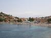 krf-vila-marina-7
