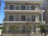 grcka-olimpska-regija-paralia-apartmani-mary-1