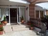 grcka-olimpska-regija-paralia-apartmani-mary-2