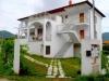 vila-mesivria-skala-potamia-5693-1