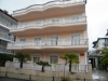 trim-travel-vila-narcis-1