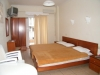 trim-travel-vila-narcis-10