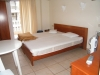 trim-travel-vila-narcis-2