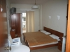 trim-travel-vila-narcis-4