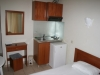 trim-travel-vila-narcis-5