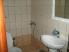 trim-travel-vila-narcis-8