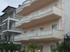 trim-travel-vila-narcis-9