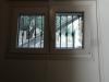 prozor-u-spavacoj-2