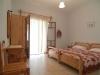 vila-nikas-3836-2