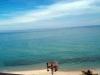 nikoletas-beach-7