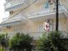 grcka-olimpska-regija-leptokaria-apartmani-nikos-15
