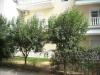 grcka-olimpska-regija-leptokaria-apartmani-nikos-18
