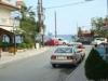 grcka-olimpska-regija-leptokaria-apartmani-nikos-20