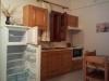 grcka-sivota-apartmani-vila-olga-12